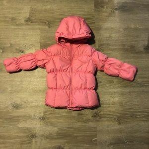 Gently used Ralph Lauren jacket